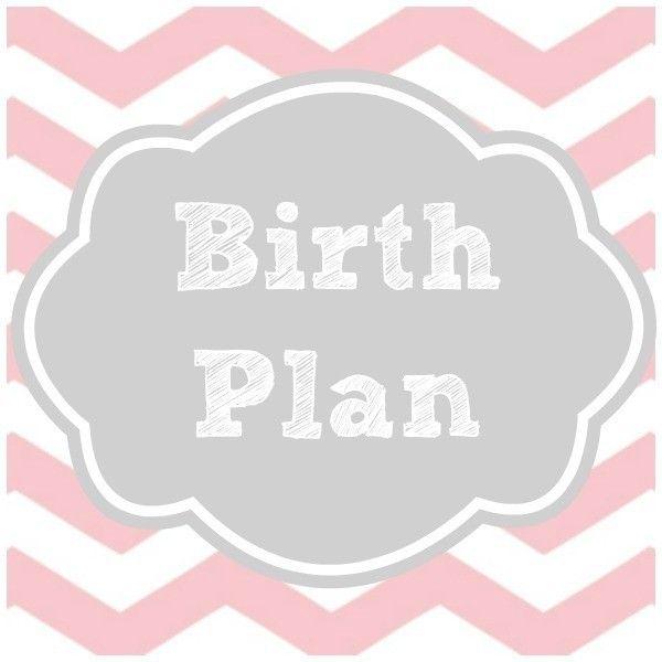 """Atenção gestantes de plantão você sabe o que é um plano de parto?! A Enfermeira Obstetra e Doula Regiane Camargo explica para nós o que é um plano de parto e porque é importante fazê-lo... """"O plano de parto é uma lista de itens no qual a gestante irá decorrer tudo o que ela gostaria que acontecesse em seu trabalho de parto parto e pós parto. E o que ela não gostaria também... Sempre oriento minhas doulandas sobre o que não deve faltar em seu plano; como por exemplo: presença do acompanhante…"""