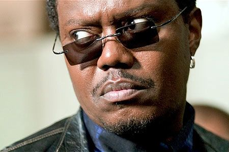 Bernie Mac, American comedian, actor.(b. 1957) died on August 9, 2008Famous People, Funny Dude, Funny Stuff, Funniest Men, Comedians, Funny Men, Berniei Aint, Bernie Mac, Funny People