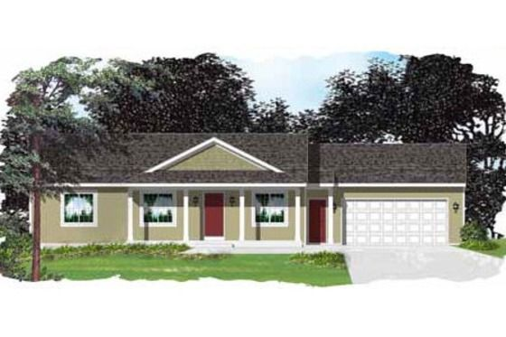 203576845629237286 on House Building Plans