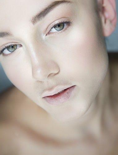 Make-up by Visagie-Marlou www.visagie-marlou.nl