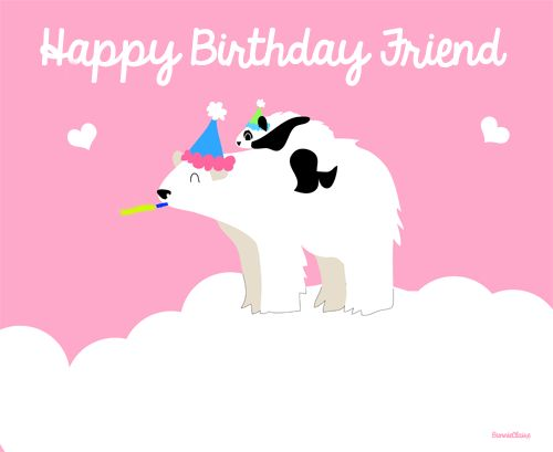 Best 25 Animated birthday cards ideas – Free Online Animated Birthday Cards