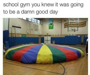 Todays Kids will never know... by kaddi_fox on We Heart It