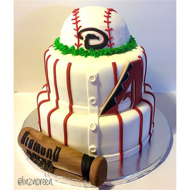 11 best Cakes for Adults Pasteles Para Adultos images on