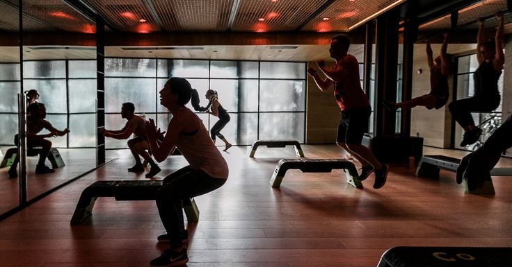 A Think Tank for the Spandex Set https://www.nytimes.com/2017/08/29/nyregion/project-by-equinox-exercise.html?utm_campaign=crowdfire&utm_content=crowdfire&utm_medium=social&utm_source=pinterest