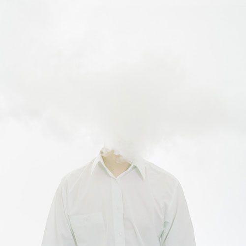 white portrait / axel antas