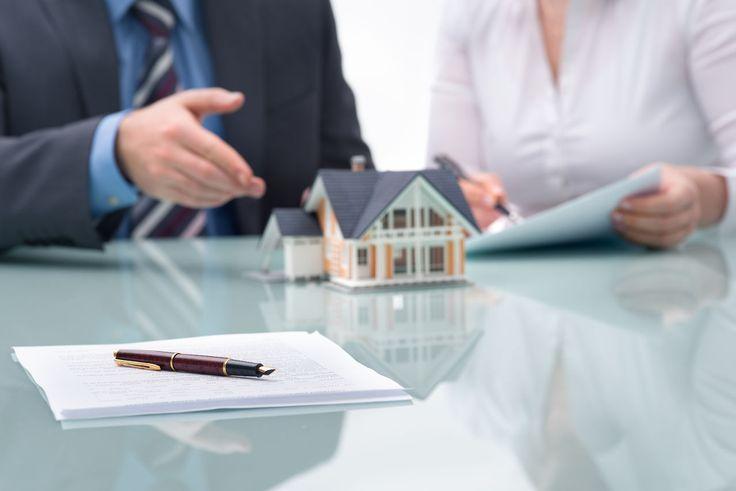Юридические и правовые услуги в строительстве  http://www.indeks.ru/article/yuridicheskie-uslugi-v-stroitelstve/