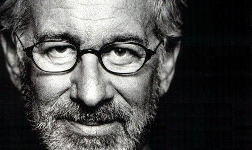 Steven Spielberg (director, screenwriter, producer, video game designer, and studio entrepreneur)