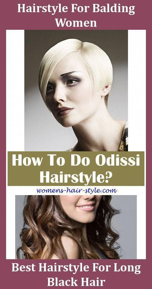 Women Hair Color Pants Belle Beauty And The Beast Hairstyle,women haircuts low maintenance becham hairstyle.What Hairstyle Suits Me Best,hairstyle for