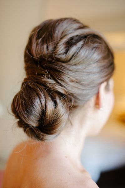up do | Sara Petras #wedding