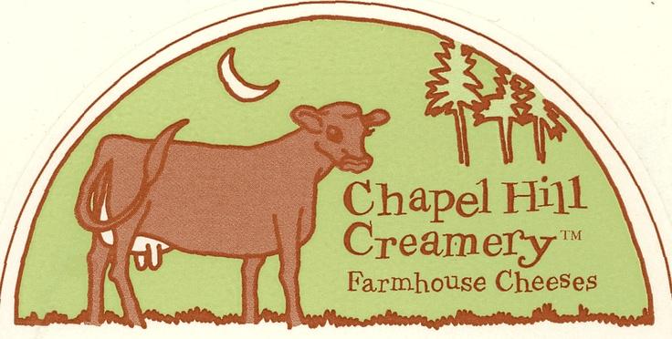 Chapel Hill Creamery