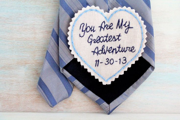 2nd Year Wedding Anniversary Gift Ideas For Him: Best 25+ Cotton Anniversary Gifts Ideas On Pinterest
