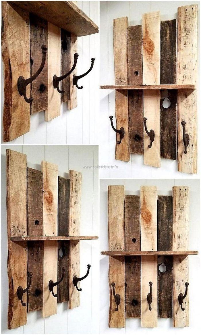 Ideen für mobile kücheneinrichtungen  best holzmöbel images on pinterest  woodworking beer caddy and