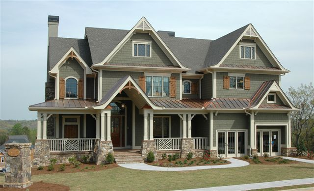 392 best home decor dream home images on pinterest my for Dream homes in atlanta