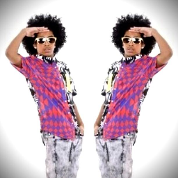 Only best 25+ ideas about Mindless Behavior on Pinterest ...  Only best 25+ i...