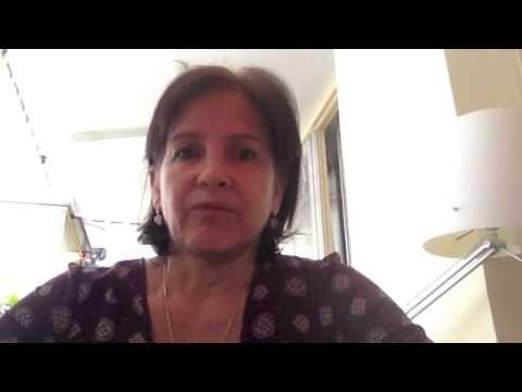88 ok az EFT megtanulására - 1. - YouTube