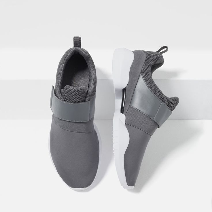 1000 ideas about schuhe herren on pinterest schuhe herren sneaker turnschuhe herren and nike. Black Bedroom Furniture Sets. Home Design Ideas