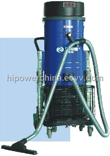 industrial vacuum cleaner 220V (PI Series) - China industrial vacuum cleaner 220V, HI-POWER