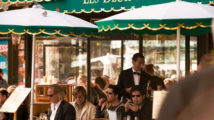 Best Italian Restaurants In St Germain Paris
