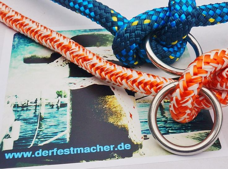 http://www.derfestmacher.de Did you already spoil your pup with one of our custom #dogleash(es) or dog collars made from marine grade rope sheets? Choose from traditional maritime colors or pattern to single or multicolored rope sheets. Cheers   LINK IN BIO! CHECK IT!  ----------------------------------- Handcrafted dog supply & sailing gear -----------------------------------  BEACH   CUSTOM   STYLE  -----------------------------------  International Shipment…