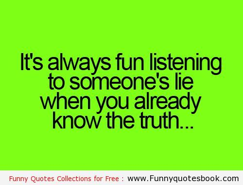 10+ Lying Cheating Quotes on Pinterest | Cheating quotes, Cheating ...