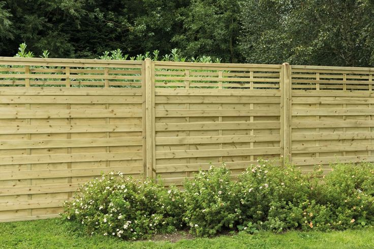 26 best images about fencing and gates on pinterest On the range garden screening