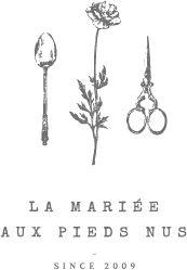 https://www.lamarieeauxpiedsnus.com/