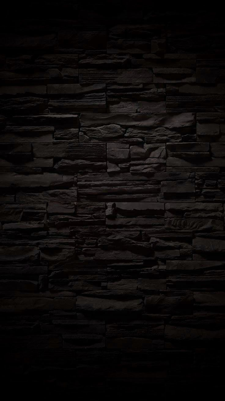 Pin By Makhti Magomedov On Oboi Black Background Wallpaper Black Wallpaper Black Wallpaper Iphone