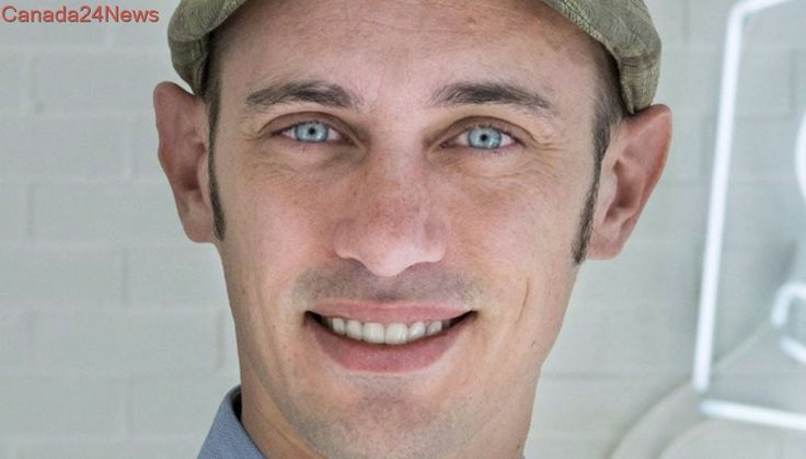 Shopify shares tumble as CEO addresses allegations of 'get-rich-quick scheme'
