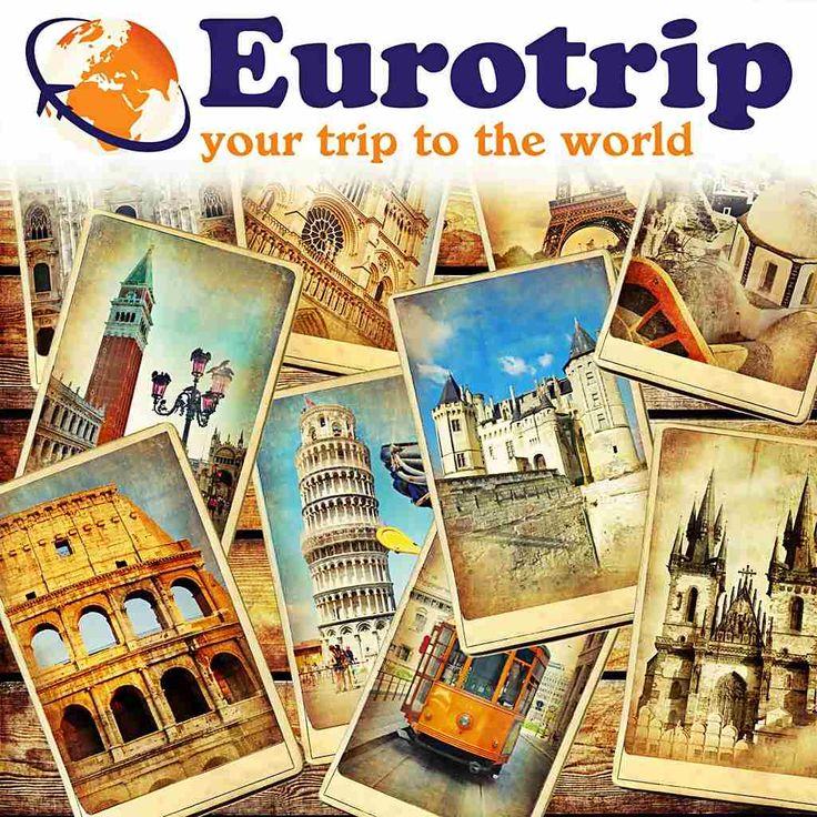 Ofertă turistică agenția Eurotrip Focșani
