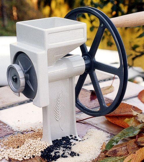 Country Living Grain Mill at Pleasant Hill Grain WHERE TO BUY?