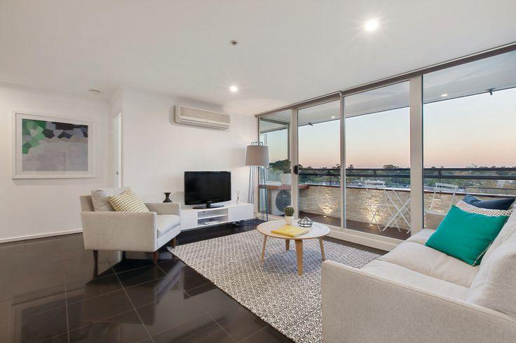 111/416 St Kilda Road Melbourne VIC 3004 Real Estate MELBOURNE - SOLD