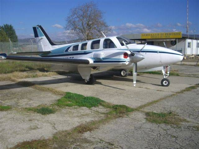 269f89cfb0a24d27f70a4cea08e6c402 beechcraft baron italy 25 best beechcraft baron 58 images on pinterest beechcraft baron  at creativeand.co