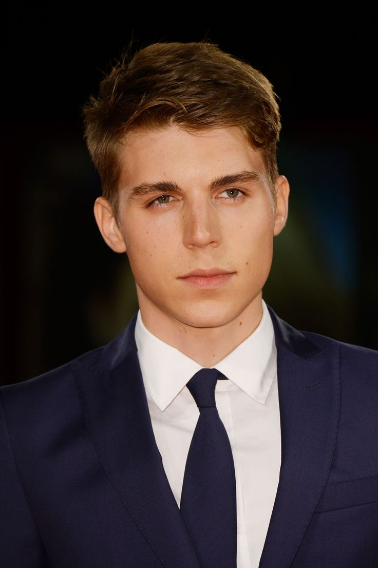 191 best Nolan gerard funk images on Pinterest | Nolan ...