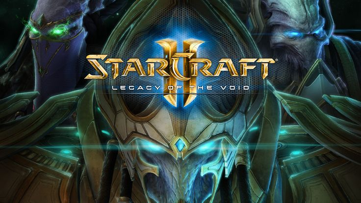 starcraft-2-wallpapers