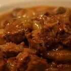 Beef in beer slow cooker one pot @ allrecipes.co.uk