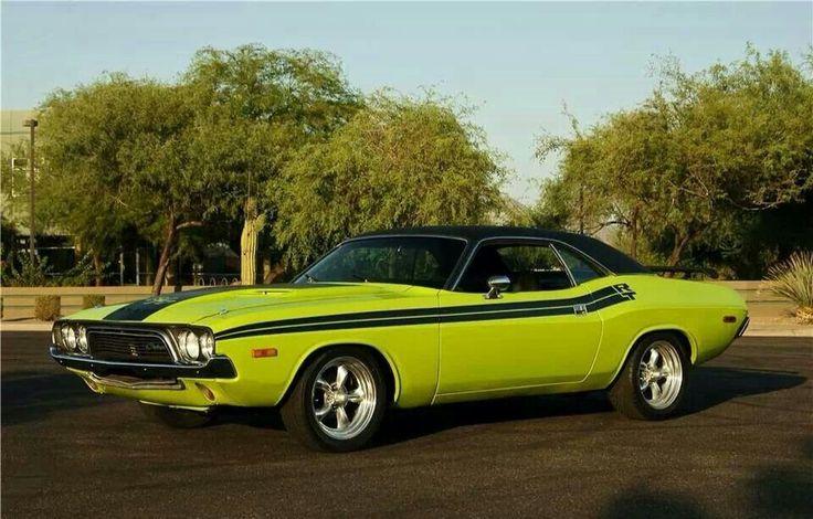 34 best my all time favorite car 1972 1975 dodge. Black Bedroom Furniture Sets. Home Design Ideas