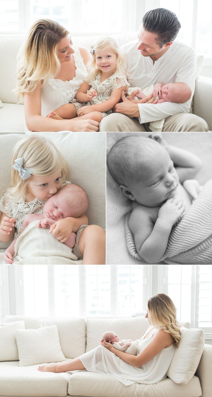Lifestyle newborn photography, Jen Gagliardi, Orange County ca. natural newborn and infant photographer, Southern Ca.