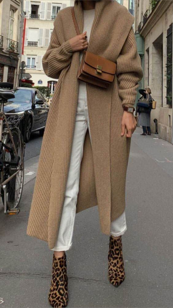 The Best Street Style – #Best #The #Mode #Streetstyle