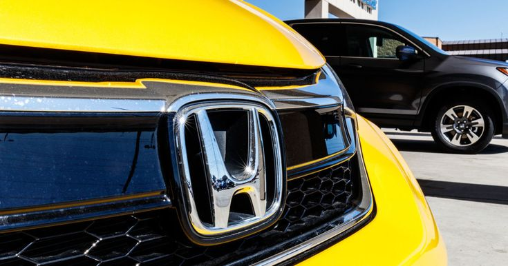 Honda aims to phase out diesel vehicles in Europe by 2021  – bedroom