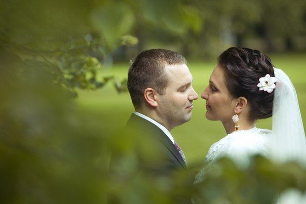 1000+ Ideas About Wavy Wedding Hairstyles On Pinterest