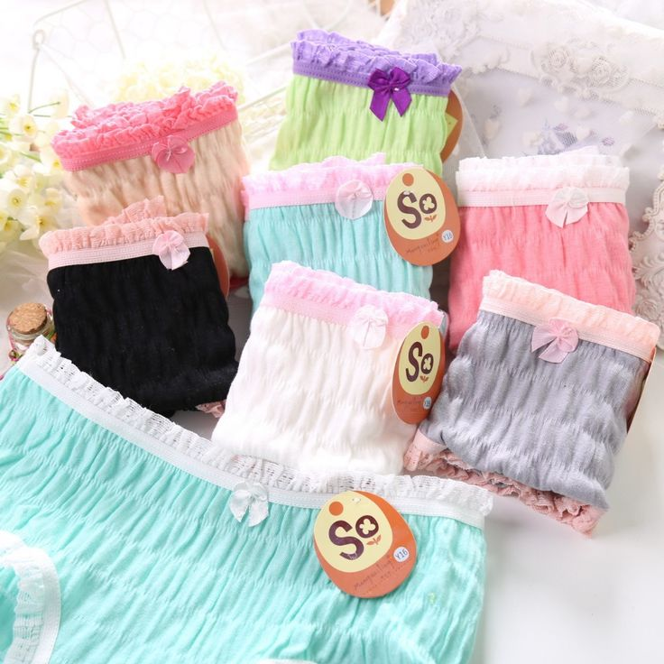 Find More Briefs Information about 2015 hot  sexy  Low waist  Lace womens cotton briefs underwear seamless ladies underpants women panties for girls/lady/female,High Quality underwear victoria,China underwear spandex Suppliers, Cheap underwear apron from Playful beauty department store on Aliexpress.com