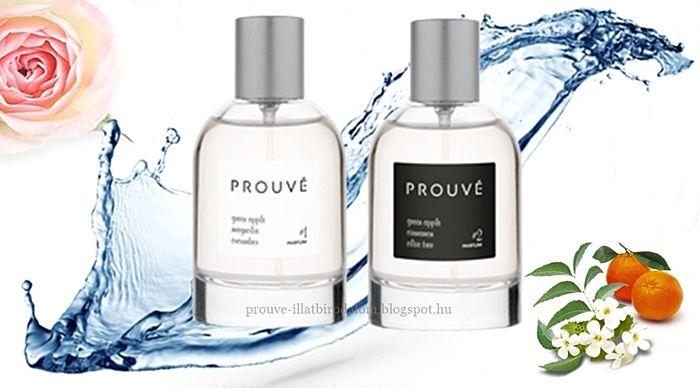Mielőtt megismered parfümeinket, szeretnénk mesélni neked egy számunkra fontos helyről:  a francia Grasse-ról.   A PROUVÉ parfüm aromaolaj...