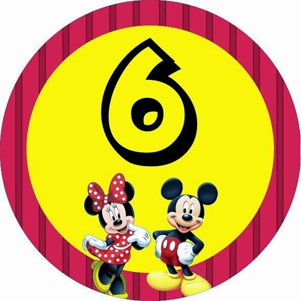 Minnie-and-Mickey-alphabet-alfabeto-minnie-y-mickey-6.jpg (591×591)