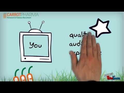Senior QA Auditor/QA Auditor - YouTube. We create engaging videos to attract candidates to roles.