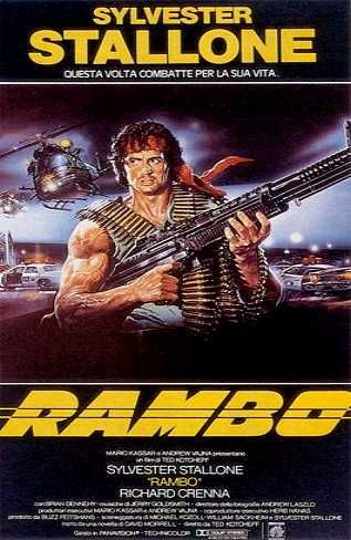 Rambo 4 Stream Deutsch