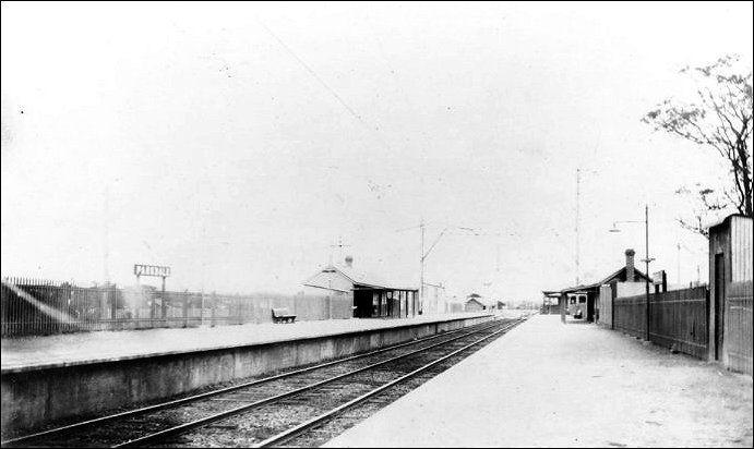 http://localhistory.kingston.vic.gov.au/img/article/204_1.jpg