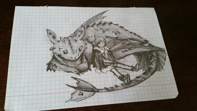 Something from school  = ̄ω ̄=  Durarara x How to train your dragon crossover By: Motaka Uzumaki #durarara #httyd