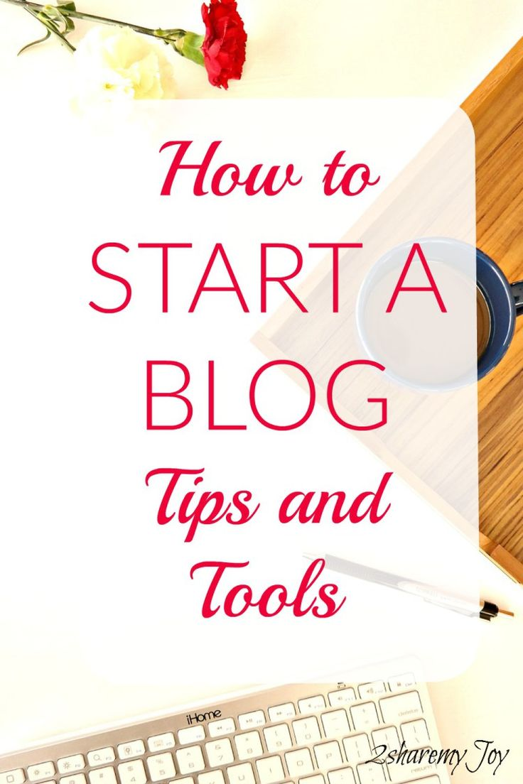 Wondering how to start a blog? And can you really make money with it? Start a blog today for free with this step by step guide and learn how to earn money. Tips on how to create pins, best plug-ins and free tools and strategies.