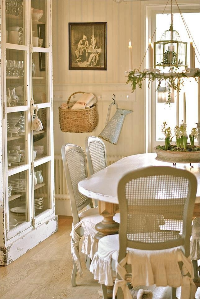 142 Best Dining Room Ideas Images On Pinterest