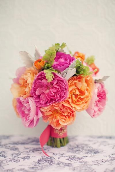 Colors - Hibiscus Burst, Orange Zest, New Leaf, Melon Berry, Summer Sunrise